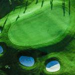 McCubbin Aerial Drone Photography & Video profile image.