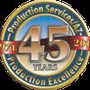 Production Services/AZ profile image
