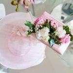 The Edge of the Florist profile image.
