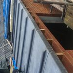 No.1 roofing uk ltd profile image.