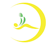 Tranquil Touch profile image