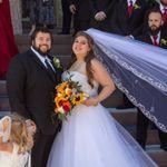 Erie Wedding & Event Services. profile image.