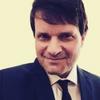 Marshall Lloyd Jones Studio profile image