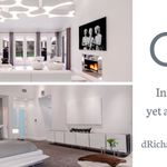 dRichards Interiors profile image.