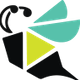Buzzly Media logo