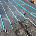 Platinum Roofing & Building ltd profile image.