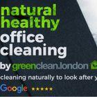 Greenclean London