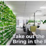 GreenCleanOffice.Com profile image.