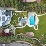 James Allyn Photo.com profile image.