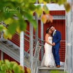 Maria J Photography  profile image.