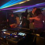 Reel Life Events Colorado LLC profile image.