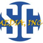 SC Media, Inc logo