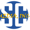 SC Media, Inc profile image