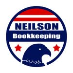 Neilson Bookkeeping & Tax Services Inc. profile image.