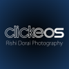 Clickeos Photography profile image