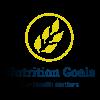 Nutrition Goals profile image