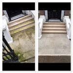 MagicPro Cleaning Ltd profile image.