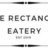 The Rectangle Eatery profile image