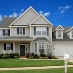 NW Property Solutions profile image.