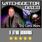 Witchdoctor Disco