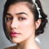 Debra Lawrie Makeup Artist profile image