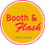 Booth and Flash profile image
