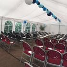P&W Marquees Ltd