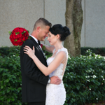 Will Staples Photography, Inc. profile image.