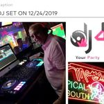 www.dj4yourparty.com profile image.