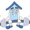 Home Tone Fitness profile image