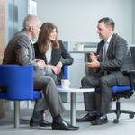 Tetrault Wealth Advisory Group - Canaccord Genuity Wealth Management profile image.