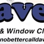 Dave's Carpet & Window Cleaning profile image.
