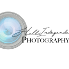 Halls Independent Photography Ltd