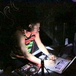 Top DJ's | Mikal Clay profile image.