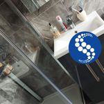 Smiths Cleaning Service profile image.