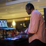 GarvoMusic.com - DJ Service profile image.