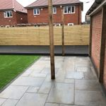 Whitstable Tree Surgery and Landscaping profile image.