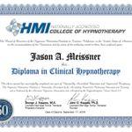 Pasadena Hypnosis profile image.