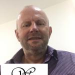 The Will Centre profile image.