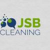 JSB Cleaning LTD profile image