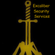 Excaliber Security Services LTD logo