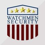 Watchmen Specialty Protection profile image.