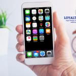 Loyalty Doctors profile image.