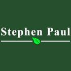 Stephen Paul Garden and Landscape Development