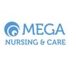Mega Resources Limited profile image