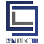 CLC Mortgages profile image.