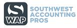 Southwest Accounting Pros, LLC logo