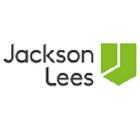 Jackson Lees