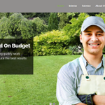 Smart SEO (SEO Agency Manchester) profile image.