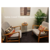 Sylvia Cowell Therapy &  Counselling Service profile image